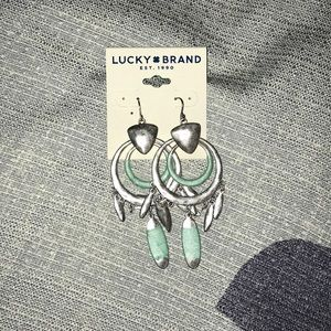 Lucky 🍀 Brand: NWT